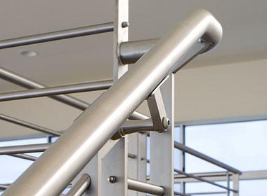 P07 S02 handrail